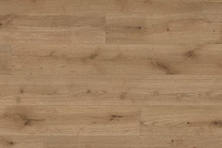 Balterio Grande Narrow Bellefosse Oak Laminate Flooring, 9 mm Image 2