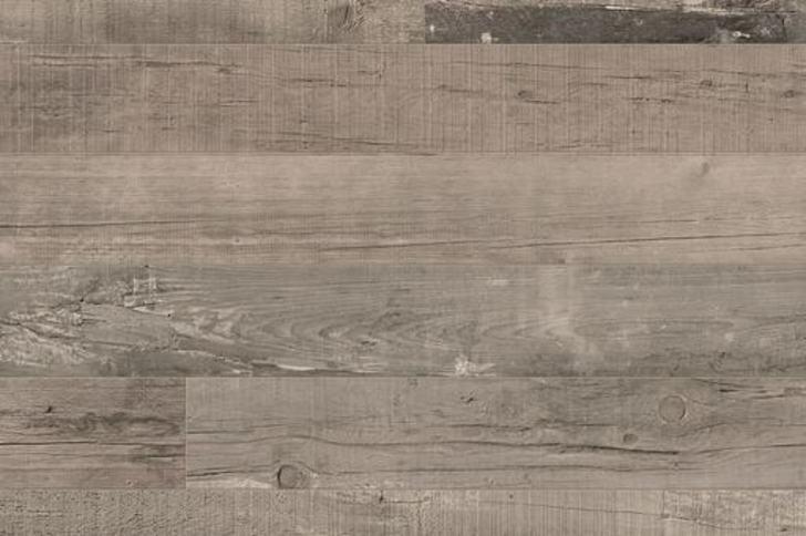 Balterio Grande Narrow Scaffold Oak Laminate Flooring, 9 mm Image 2