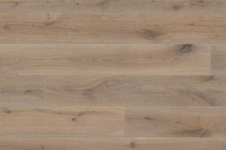 Balterio Grande Narrow Skyline Oak Laminate Flooring, 9 mm Image 2