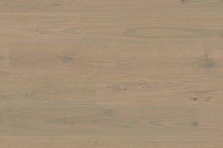 Balterio Grande Narrow Spring Oak Laminate Flooring, 9 mm Image 2