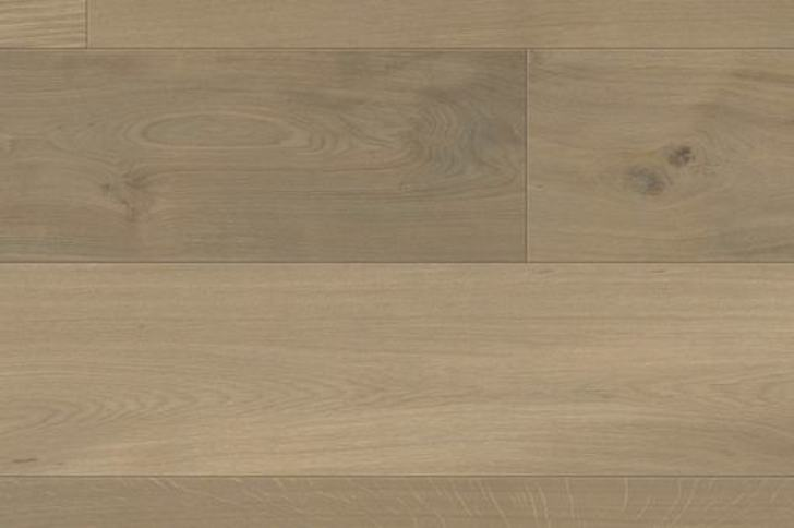 Balterio Grande Wide Bright Laminate Flooring, 9 mm Image 2