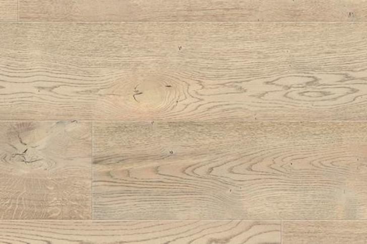 Balterio Grande Wide Citadelle Oak Laminate Flooring, 9 mm Image 2