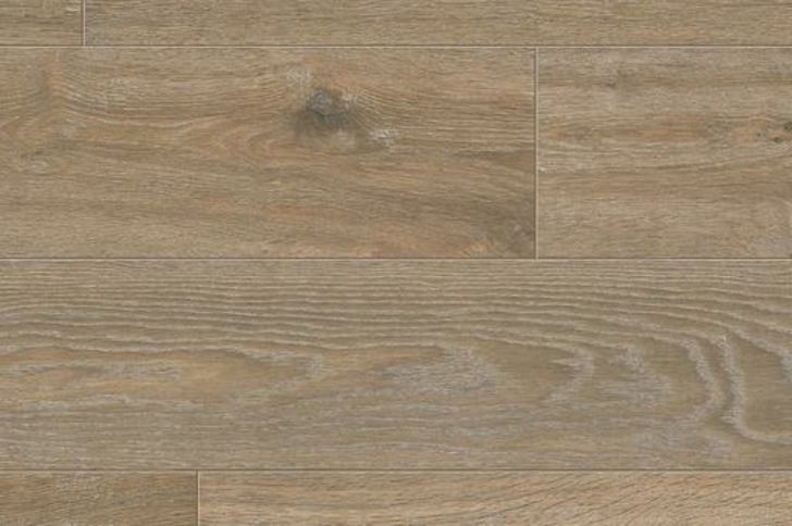 Balterio Grande Wide Venn Oak Laminate Flooring, 9 mm Image 2