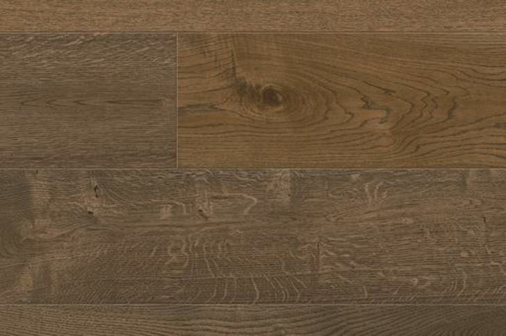 Balterio Grande Wide Bourbon Laminate Flooring, 9 mm Image 2