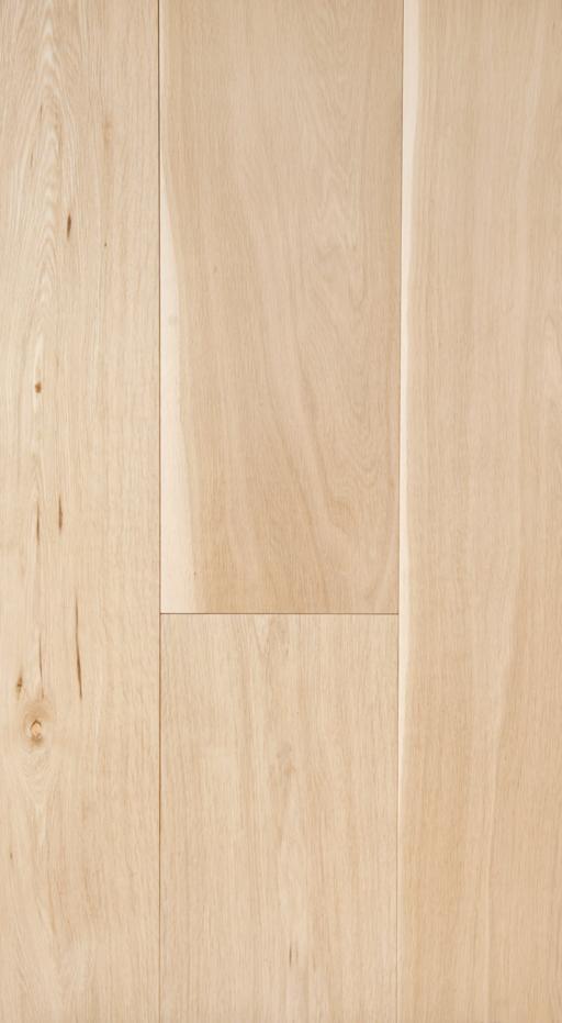 Tradition Classics Engineered Oak Flooring, Rustic, Unfinished, 300x18x2200 mm Image 1