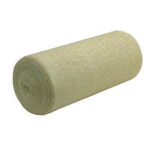 Stockinette Rolls, 800 gr Image 1