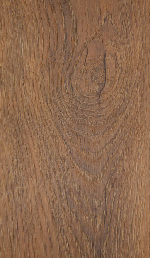 Lifestyle Palace Balmoral Oak Plank 5G Vinyl Flooring, 222x5x1510 mm Image 1