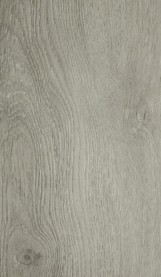 Lifestyle Palace Windsor Oak Plank 5G Vinyl Flooring, 222x5x1510 mm Image 1