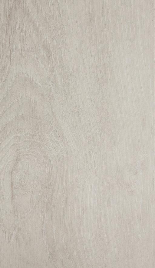 Lifestyle Palace Winter Oak Plank 5G Vinyl Flooring, 222x5x1510 mm Image 1