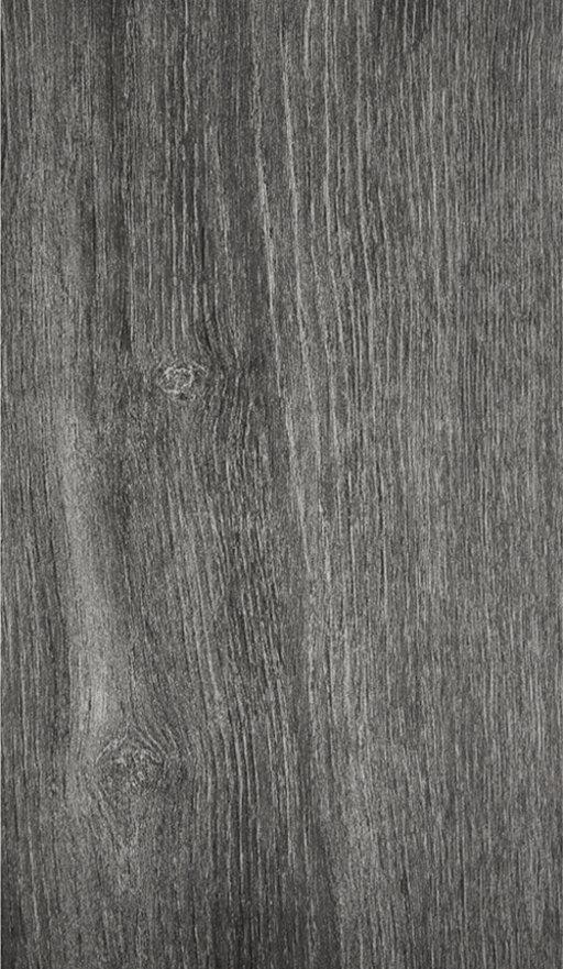 Lifestyle Palace Buckingham Oak Plank 5G Vinyl Flooring, 222x5x1510 mm Image 1