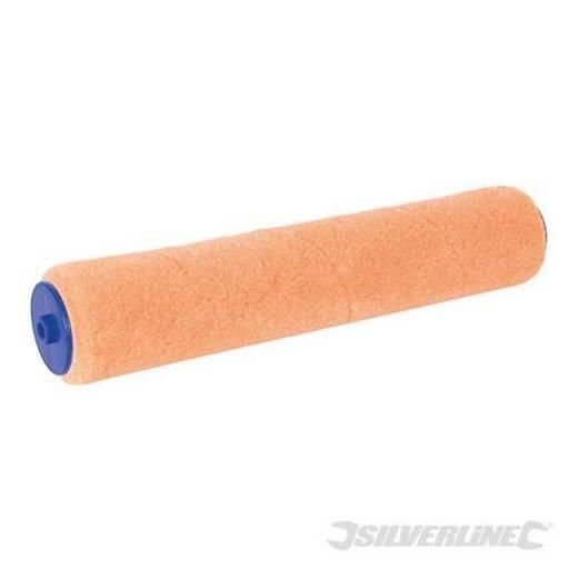 Roller Sleeve, 300 mm Image 1