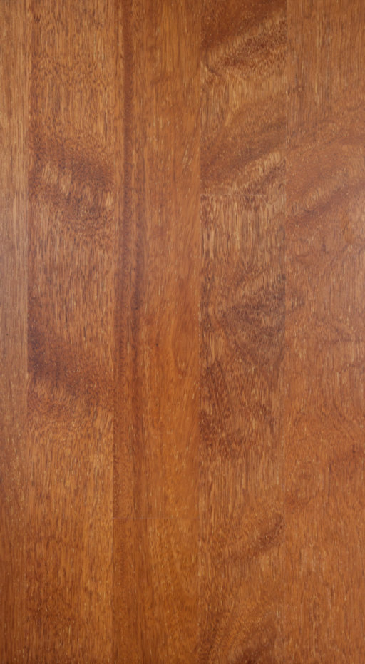 Tradition Classics Engineered Merbau Flooring, Prime, Lacquered, 13.5x136x1820 mm Image 1
