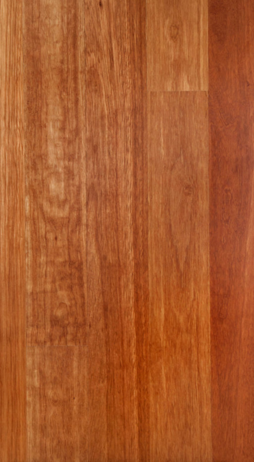 Tradition Classics Engineered Kempas Flooring, Prime, Lacquered, 13.5x136x1820 mm Image 1