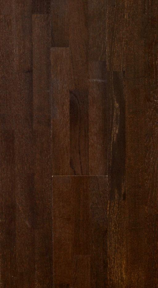 Tradition Classics Morosini Stained Engineered Oak Flooring, Brushed, Matt Lacquered, 13.5x192x2150 mm Image 1
