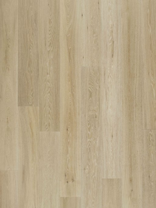 Tradition Classics Loire Engineered Oak Flooring, Smoked, Brushed, White Oiled, 15x190x1860 mm Image 4