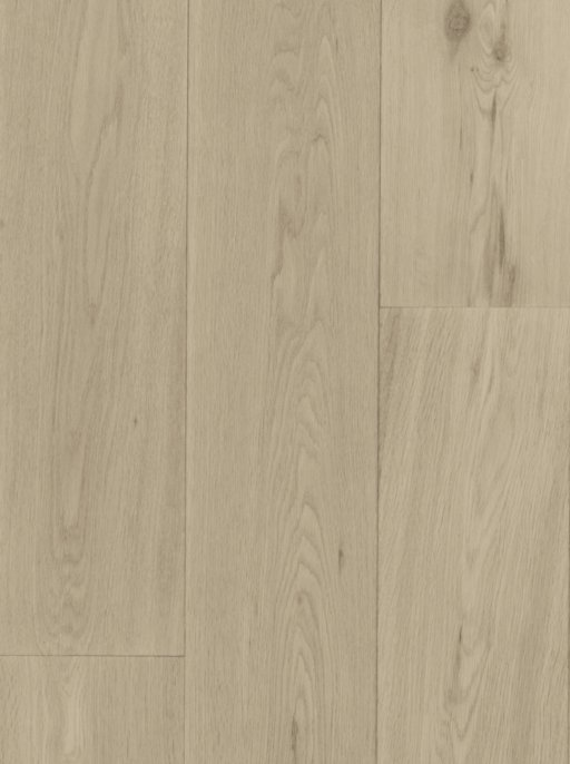 Tradition Classics Pinotgris Engineered Oak Flooring, Rustic, Smoked, Brushed & Matt Lacquered, 189x15x1860 mm Image 2