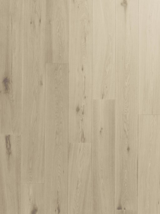 Tradition Classics Pinotgris Engineered Oak Flooring, Rustic, Smoked, Brushed & Matt Lacquered, 189x15x1860 mm Image 3