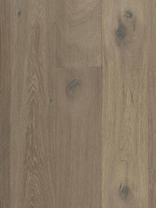 Tradition Classics Malbec Antique Engineered Oak Flooring, Smoked, Brushed, Oiled, 15x189x1860 mm Image 3