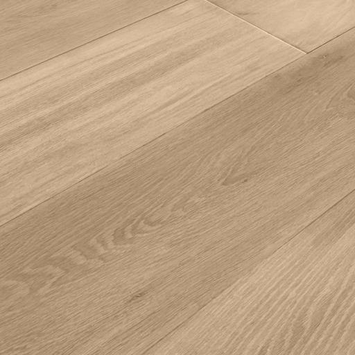 Tradition Classics Beaune Engineered Oak Flooring, Smoked, White Oiled, 15x190x1900 mm Image 2