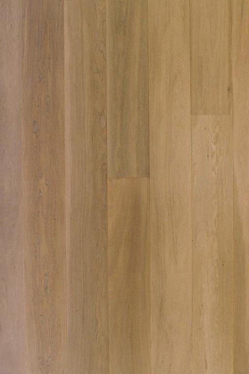 Tradition Classics Beaune Engineered Oak Flooring, Smoked, White Oiled, 15x190x1900 mm Image 3