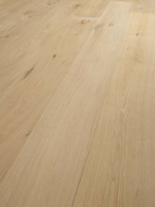 Tradition Classics Engineered Oak Flooring, Invisible Oiled, 14x189x1900 mm Image 2