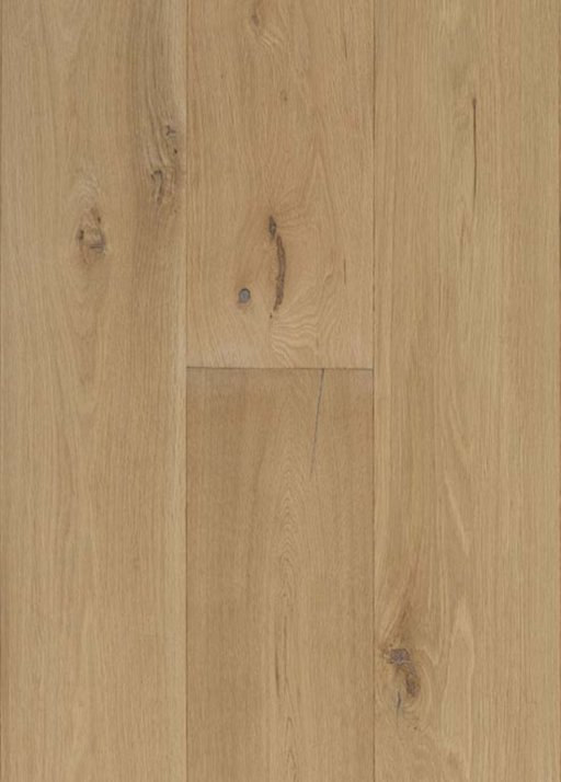 Tradition Classics Engineered Oak Flooring, Invisible Oiled, 14x189x1900 mm Image 3