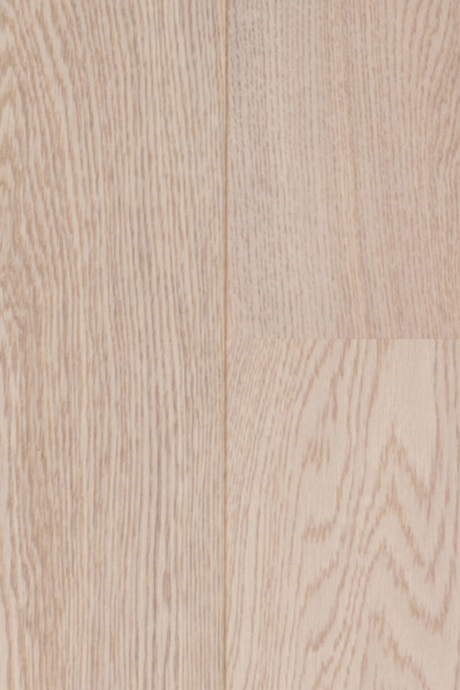 Tradition Classics Provence Engineered Oak Flooring, Rustic, Brushed & White Matt Lacquered, 189x15x1860 mm Image 4