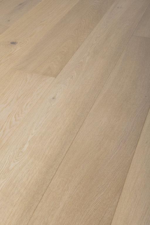 Tradition Classics Sauternes Engineered Oak Flooring, Rustic, Smoked, Brushed & Matt Lacquered, 189x15x1860 mm Image 1