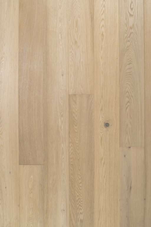 Tradition Classics Sauternes Engineered Oak Flooring, Rustic, Smoked, Brushed & Matt Lacquered, 189x15x1860 mm Image 2