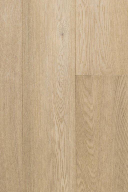 Tradition Classics Sauternes Engineered Oak Flooring, Rustic, Smoked, Brushed & Matt Lacquered, 189x15x1860 mm Image 3