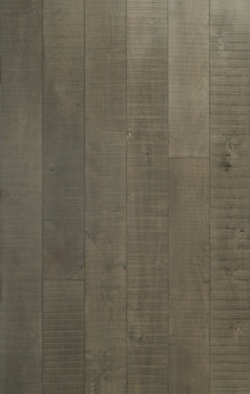 Tradition Classics Moulis Engineered Oak Flooring, Rustic, Smoked, Brushed, Sawn Marked & Lacquered, 220x15x2200 mm Image 2