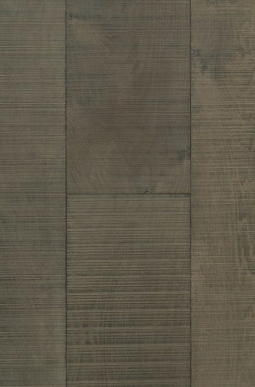 Tradition Classics Moulis Engineered Oak Flooring, Rustic, Smoked, Brushed, Sawn Marked & Lacquered, 220x15x2200 mm Image 3