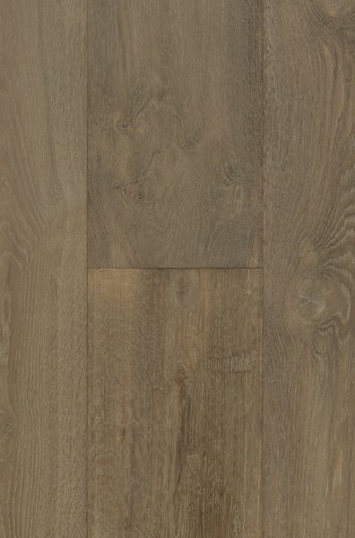 Tradition Classics Vosne Engineered Oak Flooring, Rustic, Smoked, Sandblasted & Lacquered, 220x15.4x2200 mm Image 3