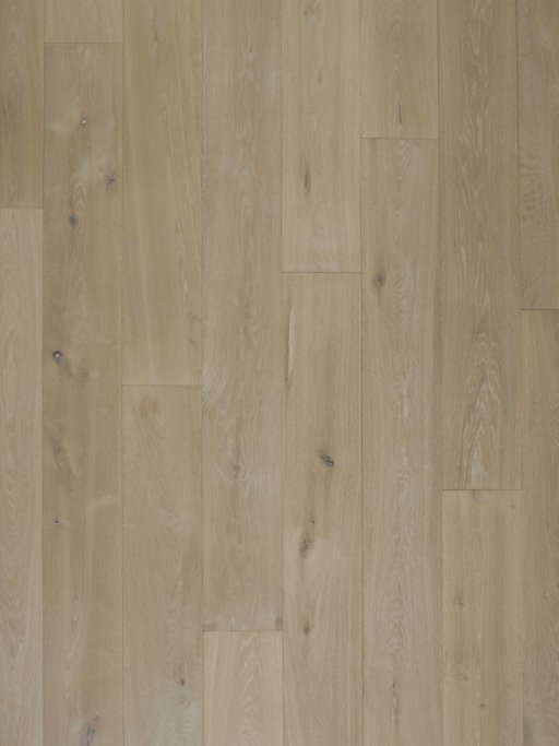 Tradition Classics Abruzzo Engineered Oak Flooring, Smoked, Brushed, Invisible Oiled, 14x190x1900 mm Image 3