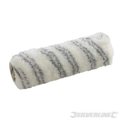 Stripped Roller Sleeve, 230 mm Image 1