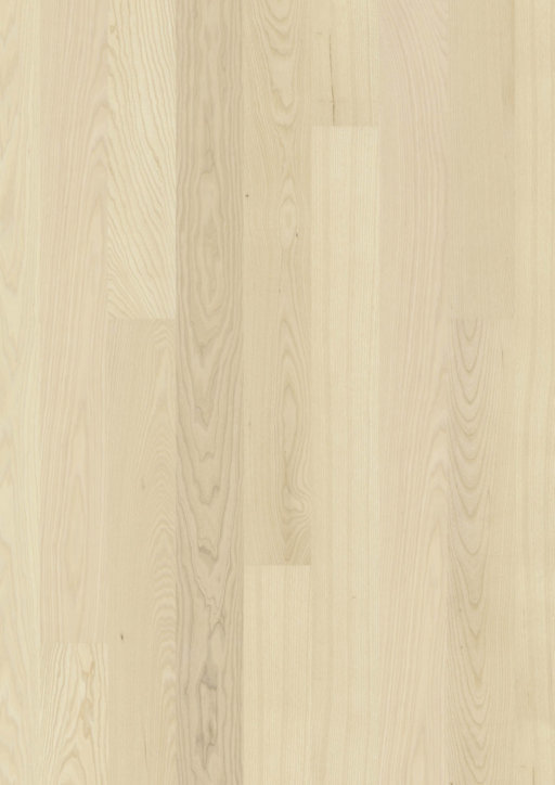 Boen Andante Ash Engineered Flooring, Live Pure Lacquered, 138x3.5x14 mm Image 4