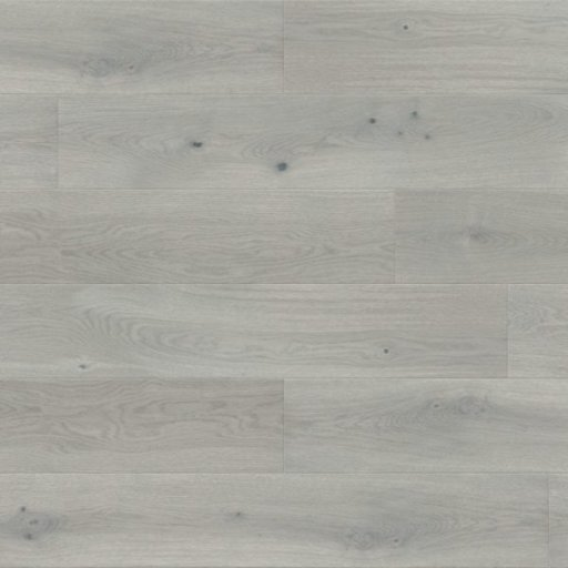 V4 Fjordic Shore Engineered Oak Flooring, Rustic, Brushed Natural Stained & Matt Lacquered, 180x14x2200 mm Image 2