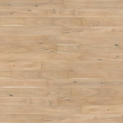 V4 Jetsum Engineered Oak Flooring, Rustic, Brushed Natural Stained & Matt Lacquered, 180x14x2200 mm Image 3
