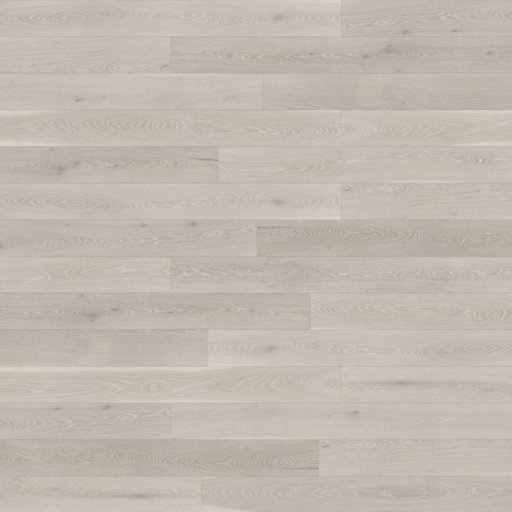 V4 Silver Sands Engineered Oak Flooring, Rustic, Brushed Natural Stained & Matt Lacquered, 180x14x2200 mm Image 2
