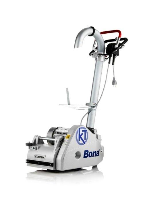 Bona Scorpion Sanding Machine, 200 mm Image 1
