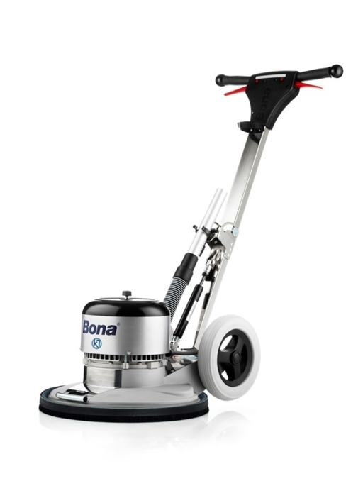 Bona FlexiSand - Buffing, Polishing, Sanding Machine, 1.5 kW Image 1