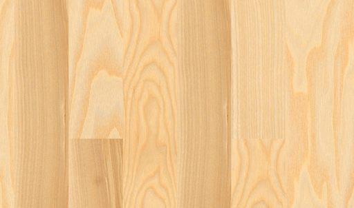 Boen Prestige Ash Parquet Flooring, Live Natural Oiled, 10x70x590 mm Image 2