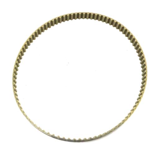Bona Cogged Belt For Mini Edger, 150 mm Image 1