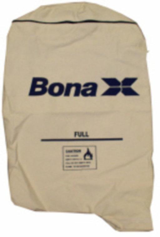 Bona Belt Dust Bag without zipper Image 1