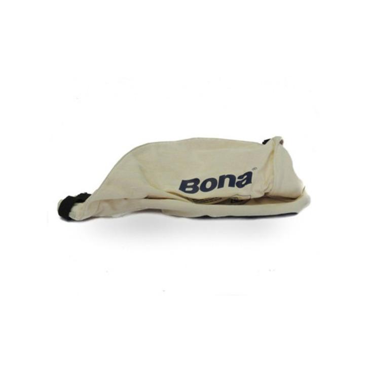 Bona Edge Dust Bag Image 1