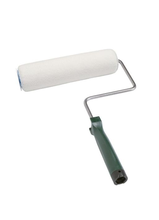 Bona Hardwax Oil Microfibre Roller, 250 mm Image 1