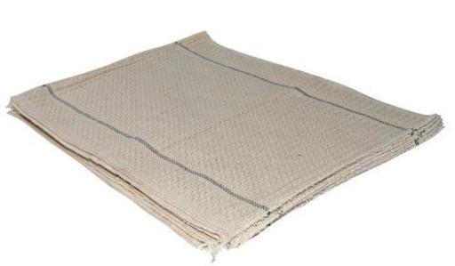 Bona Oiling Cloth Image 2