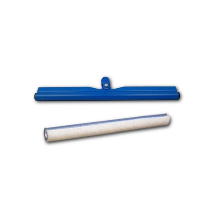 Bona Swivel Applicator Sleeve, 46 cm Image 1