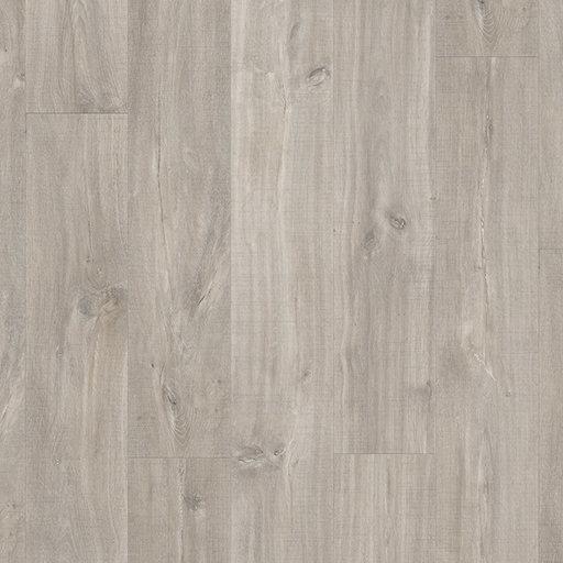 QuickStep Livyn Balance Click Canyon Oak Grey With Saw Cuts Vinyl Flooring Image 2