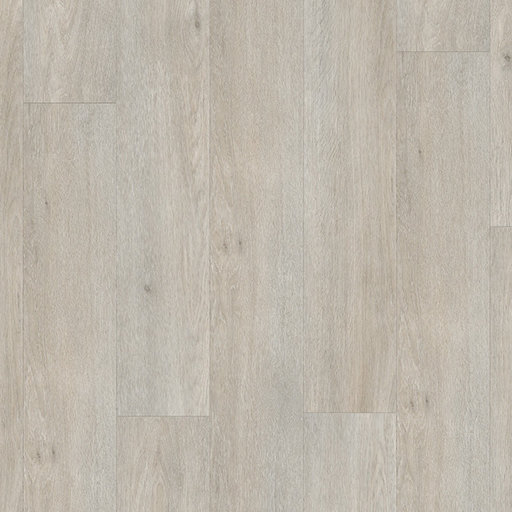 QuickStep Livyn Balance Click Silk Oak Light Vinyl Flooring Image 2